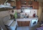 Mieszkanie na sprzedaż, Bułgaria Шумен/shumen, 76 m²   Morizon.pl   3987 nr2