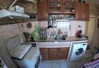 Morizon WP ogłoszenia | Mieszkanie na sprzedaż, 76 m² | 9947