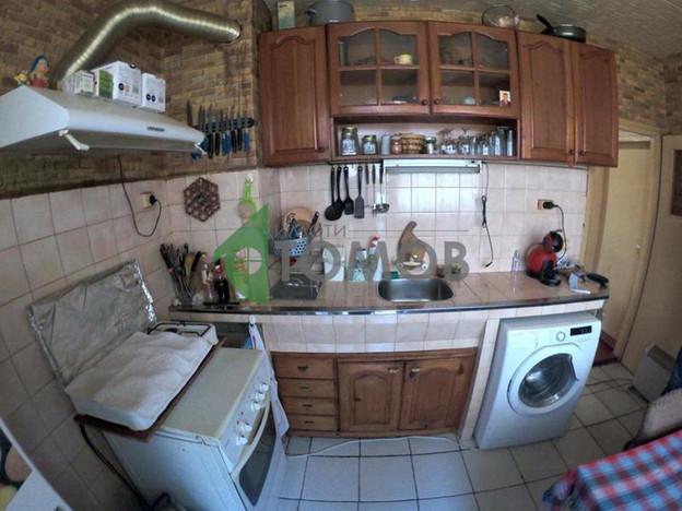 Mieszkanie na sprzedaż, Bułgaria Шумен/shumen, 76 m²   Morizon.pl   3987