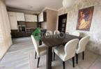 Morizon WP ogłoszenia   Mieszkanie na sprzedaż, 103 m²   0086