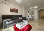 Mieszkanie na sprzedaż, Hiszpania Alicante, 75 m² | Morizon.pl | 5407 nr7