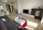 Mieszkanie na sprzedaż, Hiszpania Alicante, 75 m² | Morizon.pl | 5407 nr9