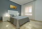 Mieszkanie na sprzedaż, Hiszpania Alicante, 75 m² | Morizon.pl | 5407 nr12