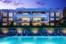 Dom na sprzedaż, Hiszpania Malaga, 483 m²
