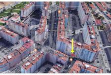 Mieszkanie do wynajęcia, Portugalia Corroios, 91 m²