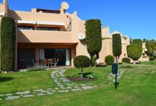 Mieszkanie na sprzedaż, Hiszpania Andaluzja, 136 m²