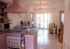 Mieszkanie na sprzedaż, Hiszpania Alicante, 66 m² | Morizon.pl | 6773 nr11