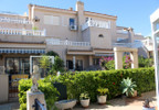 Mieszkanie na sprzedaż, Hiszpania Alicante, 66 m² | Morizon.pl | 6773 nr24
