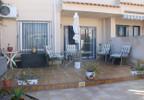 Mieszkanie na sprzedaż, Hiszpania Alicante, 66 m² | Morizon.pl | 6773 nr22