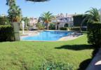 Mieszkanie na sprzedaż, Hiszpania Alicante, 66 m² | Morizon.pl | 6773 nr28