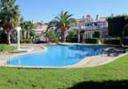 Mieszkanie na sprzedaż, Hiszpania Alicante, 66 m² | Morizon.pl | 6773 nr29