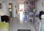 Mieszkanie na sprzedaż, Hiszpania Alicante, 66 m² | Morizon.pl | 6773 nr9