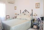 Mieszkanie na sprzedaż, Hiszpania Alicante, 66 m² | Morizon.pl | 6773 nr16