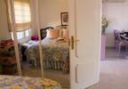Mieszkanie na sprzedaż, Hiszpania Alicante, 66 m² | Morizon.pl | 6773 nr15