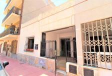 Dom na sprzedaż, Hiszpania Alicante, 133 m²