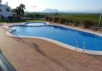 Mieszkanie na sprzedaż, Hiszpania Alicante, 85 m² | Morizon.pl | 7025 nr14