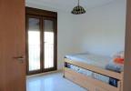 Mieszkanie na sprzedaż, Hiszpania Alicante, 85 m² | Morizon.pl | 7025 nr5