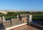 Mieszkanie na sprzedaż, Hiszpania Alicante, 85 m² | Morizon.pl | 7025 nr12