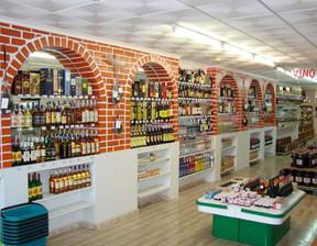 Komercyjne na sprzedaż, Hiszpania Alicante, 400 m²