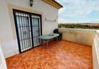 Mieszkanie na sprzedaż, Hiszpania Alicante, 46 m²   Morizon.pl   0252 nr14