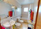 Mieszkanie na sprzedaż, Hiszpania Alicante, 46 m²   Morizon.pl   0252 nr10