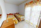 Mieszkanie na sprzedaż, Hiszpania Alicante, 46 m²   Morizon.pl   0252 nr8