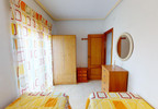 Mieszkanie na sprzedaż, Hiszpania Alicante, 46 m²   Morizon.pl   0252 nr9