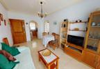 Mieszkanie na sprzedaż, Hiszpania Alicante, 46 m²   Morizon.pl   0252 nr5