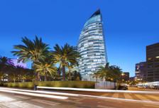 Mieszkanie na sprzedaż, Hiszpania Alicante, 151 m²