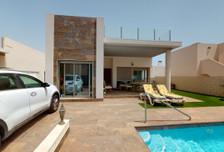 Dom na sprzedaż, Hiszpania Kadyks, 127 m²