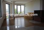 Morizon WP ogłoszenia | Mieszkanie na sprzedaż, 163 m² | 4400