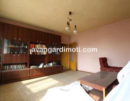 Morizon WP ogłoszenia | Mieszkanie na sprzedaż, 71 m² | 4454