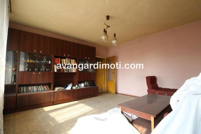 Morizon WP ogłoszenia   Mieszkanie na sprzedaż, 71 m²   4454
