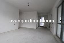 Mieszkanie na sprzedaż, Bułgaria Пловдив/plovdiv, 250 m²