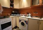 Morizon WP ogłoszenia | Mieszkanie na sprzedaż, 154 m² | 4769