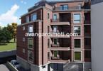 Morizon WP ogłoszenia | Mieszkanie na sprzedaż, 68 m² | 4771
