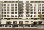 Morizon WP ogłoszenia   Mieszkanie na sprzedaż, 126 m²   4720