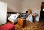 Morizon WP ogłoszenia | Mieszkanie na sprzedaż, 63 m² | 4884