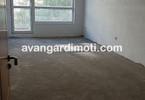 Morizon WP ogłoszenia | Mieszkanie na sprzedaż, 96 m² | 5006