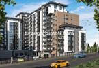Morizon WP ogłoszenia | Mieszkanie na sprzedaż, 95 m² | 5368