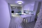 Morizon WP ogłoszenia   Mieszkanie na sprzedaż, 90 m²   3014