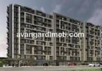 Morizon WP ogłoszenia   Mieszkanie na sprzedaż, 76 m²   2769