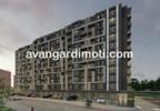 Mieszkanie na sprzedaż, Bułgaria Пловдив/plovdiv, 76 m²   Morizon.pl   6709 nr3