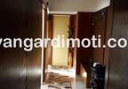 Mieszkanie na sprzedaż, Bułgaria Пловдив/plovdiv, 60 m² | Morizon.pl | 4389 nr7