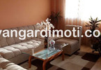 Morizon WP ogłoszenia | Mieszkanie na sprzedaż, 60 m² | 0349