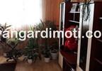 Mieszkanie na sprzedaż, Bułgaria Пловдив/plovdiv, 60 m² | Morizon.pl | 4389 nr5