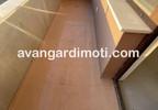 Mieszkanie na sprzedaż, Bułgaria Пловдив/plovdiv, 84 m² | Morizon.pl | 8416 nr11