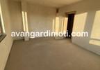 Mieszkanie na sprzedaż, Bułgaria Пловдив/plovdiv, 84 m² | Morizon.pl | 8416 nr2