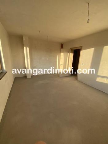 Mieszkanie na sprzedaż, Bułgaria Пловдив/plovdiv, 84 m² | Morizon.pl | 8416