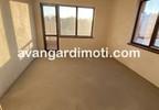 Mieszkanie na sprzedaż, Bułgaria Пловдив/plovdiv, 84 m² | Morizon.pl | 8416 nr3